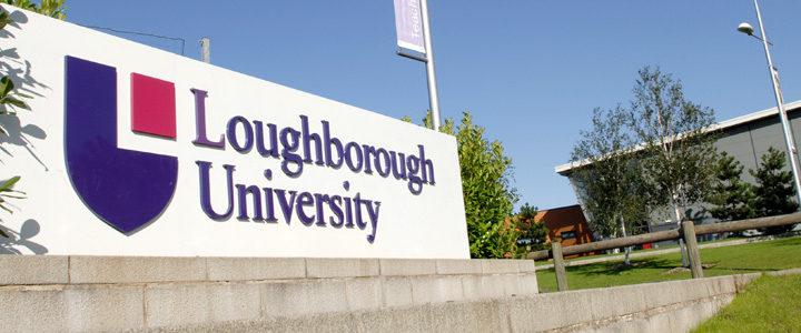 Loughborough tackles city carbon emissions