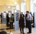 LoLo Student Conference – Saving energy in buildings: why does context matter?