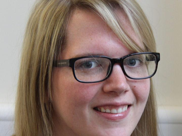 Loughborough congratulates another PhD success