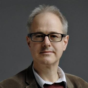 Simon Watson
