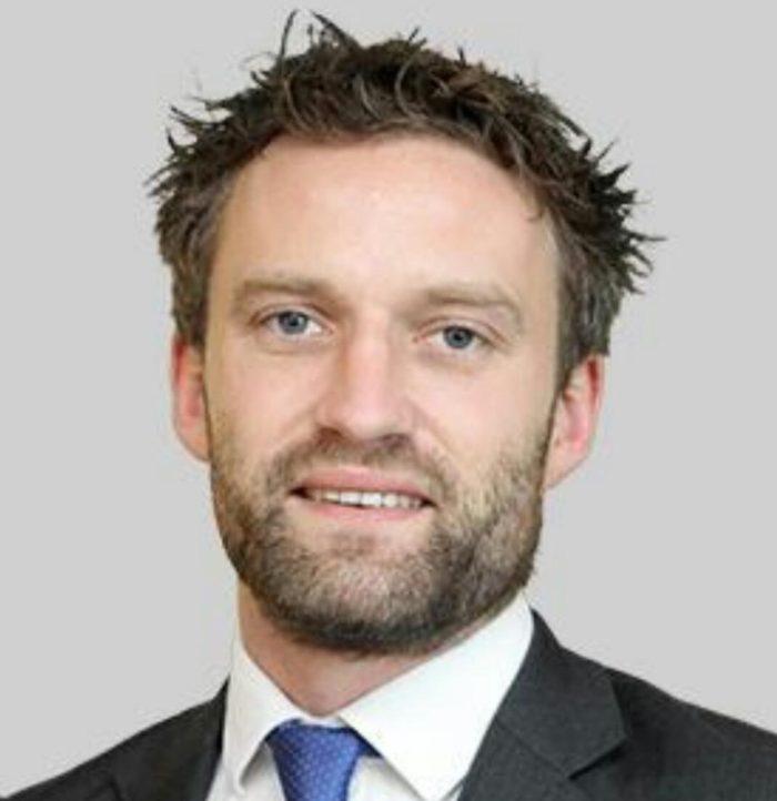 Daniel Quiggin