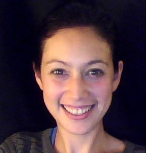 Lisa Iszatt
