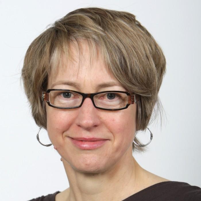 Michelle Shipworth