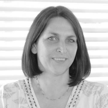 Victoria Haines