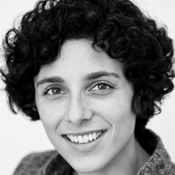 Zareen Sethna