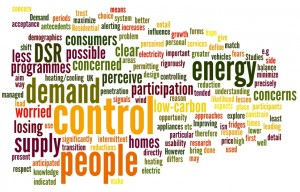 control_word_cloud