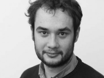 UCL congratulates another LoLo PhD success