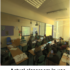W3LP6 – Assessing long-term actual daylighting performance of classrooms in-use