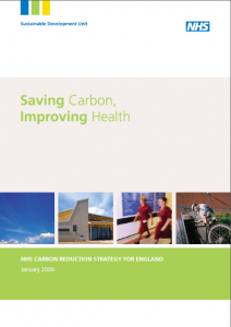 Saving_carbon_improving_health
