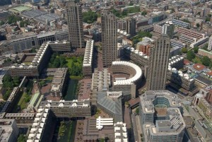 barbican_estate