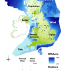 W2UP15 – The spatiotemporal patterns of energy demand and supply in the UK