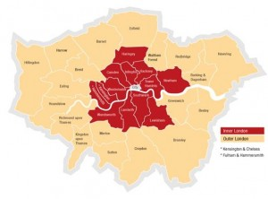 Inner_and_Outer_London_Boroughs