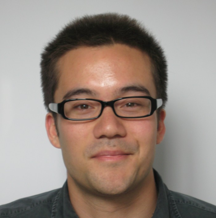 Francis Li