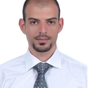 Murat Mustafa