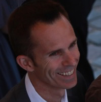 Robert McLeod