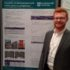 Loughborough LoLo CDT Student Ben Roberts presented at the 38th AIVC Conference in Nottingham