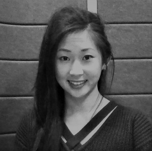 Anneka Kang