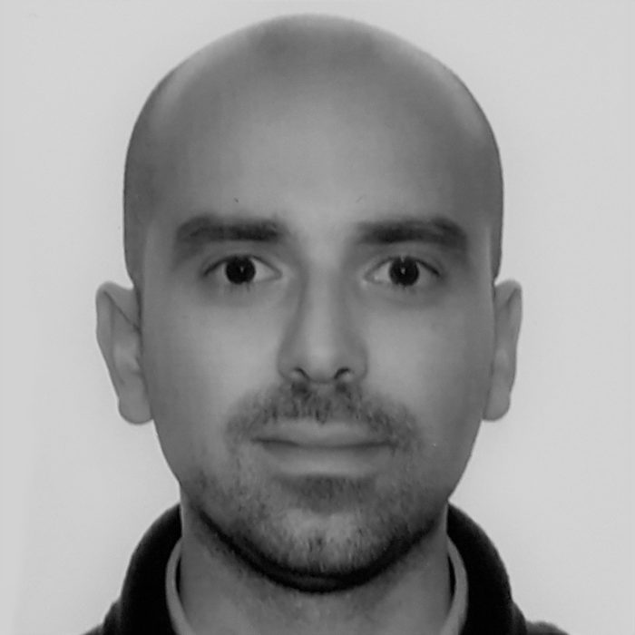 Rayan Azhari