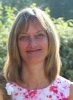 Lisa Grieve