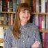 Anna Mavrogianni – Interview for Women in LoLo