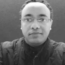 Ashenafi Araya