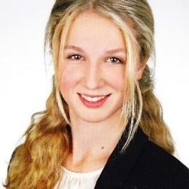 Anna Gorbatcheva