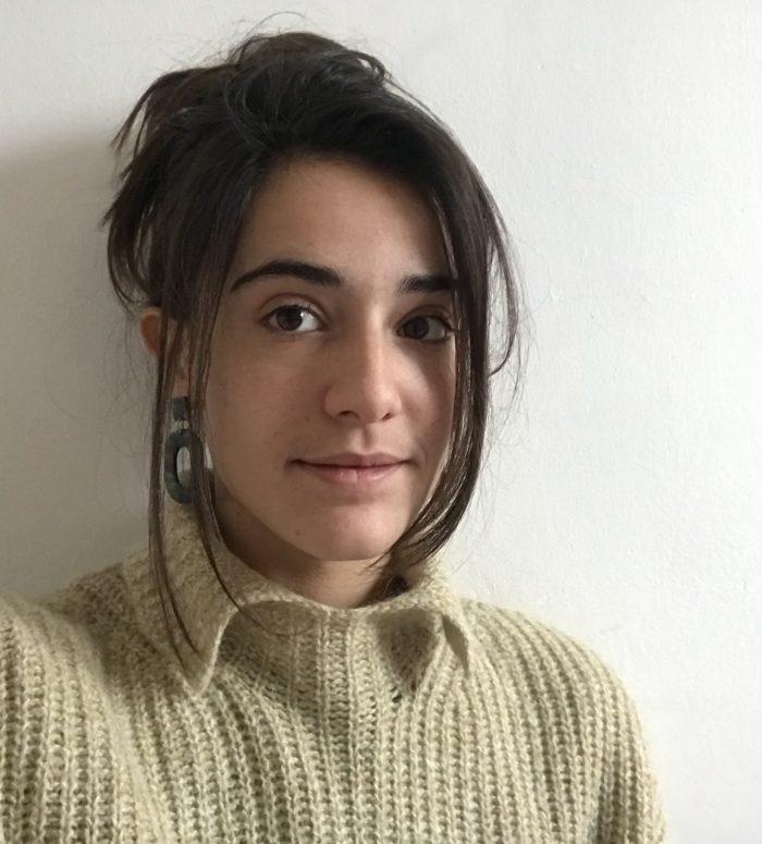 Giulia Ragosa