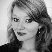 Nicole Watson